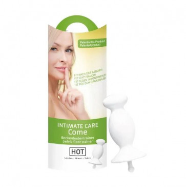 HOT COME Intimate Care, Pelvic Floor Trainer