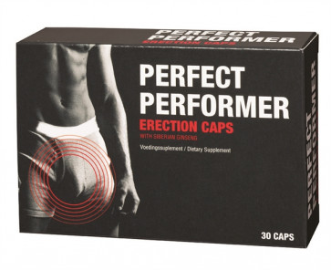 perfectperformer_30_erection_caps.jpg