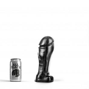 ALL BLACK Dong Tim, Vinyl, Black, 22 cm (8,5 in)