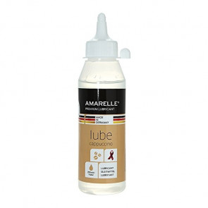 https://www.nilion.com/media/tmp/catalog/product/a/m/amarelle_lubricant_warming_250ml.jpg