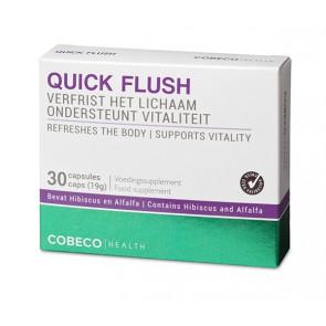 https://www.nilion.com/media/tmp/catalog/product/c/o/cobeco_quick_flush_30caps_.jpg