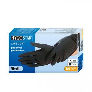 https://www.nilion.com/media/tmp/catalog/product/h/y/hygostar_nitril_einweg-handschuhe_safe_light_puderfrei_schwarz_m_10_st_ck_01.jpg