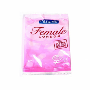 https://www.nilion.com/media/tmp/catalog/product/i/m/imk-24502_-_pasante_female_condom_17_cm_6_5_in_.jpg
