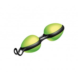 https://www.nilion.com/media/tmp/catalog/product/j/d/jd-15006_joydivision_joyballs_secret_silikomed_tpe_green-black_01a.jpg
