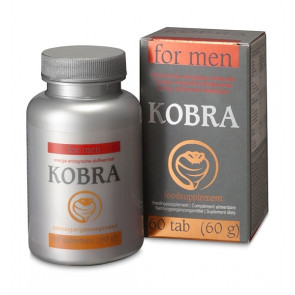 kobra_for_men_60tabs_1.jpg