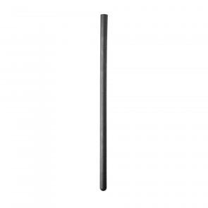 Silicone Sound, Dilator, Dilatator / Diameter 10mm / Length 24cm