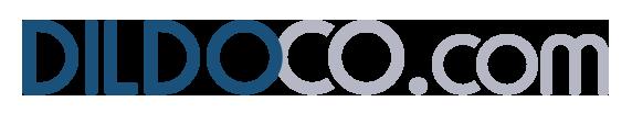 DildoCo.com